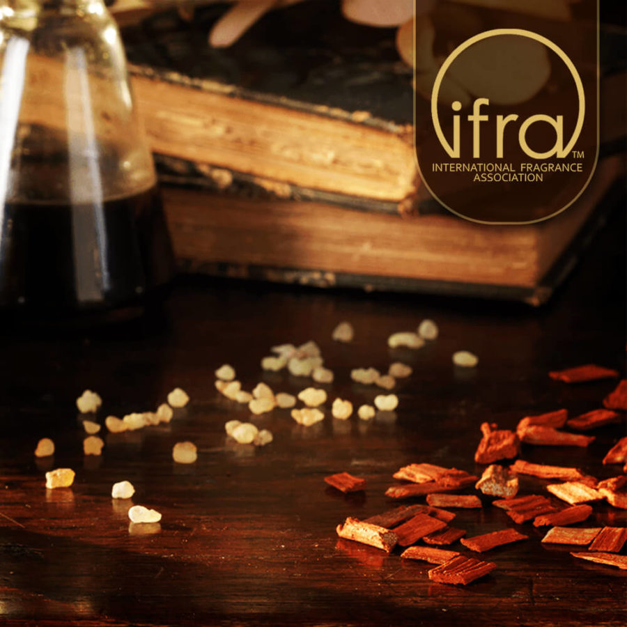 about-ifra